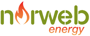 Norweb Logo